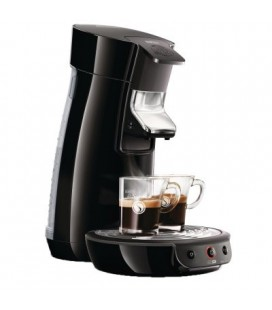 Cafetera Philips Senseo HD7825/62