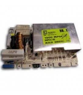 Modulo electronico ardo 546063501
