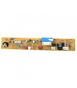 Modulo electronico frigorifico ardo 546087001
