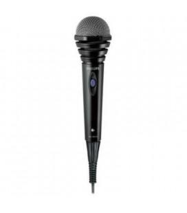 Microfono Philips Sbcmd110/00