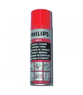 Spray Limpiacontactos Philips