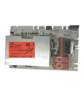 Modulo electronico ardo 546038100