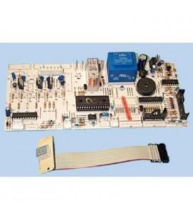 Modulo de control ardo 516019200, M495