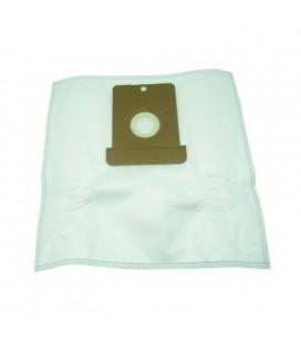 Bolsa para aspirador AEG GR22, GR23, GR24, GR25
