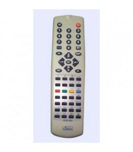 Telemando Philips RC5903, RC9050
