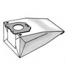 Bolsa papel aspirador Philips oslo T-3000, HR-6300