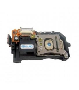Optica laser Pioneer DWY1069
