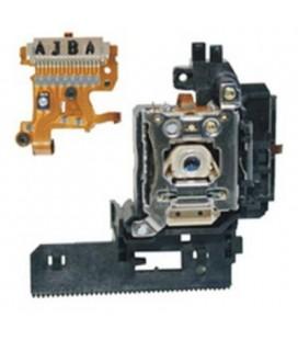 Optica laser pioneer PEA1335 16P