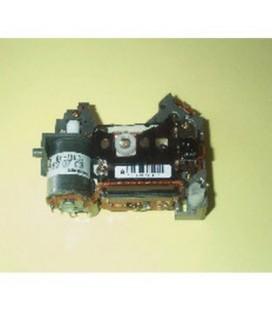 Optica laser pioneer VWT1110