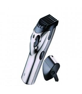 Afeitadora corporal Remington BHT2000