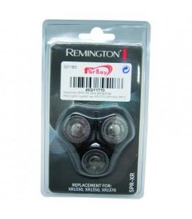 Cabezal afeitadora Remington XR1370 XR1350 XR1330
