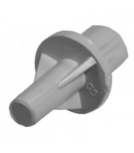 BotóN Encendido Lavadora Vestel Rommer 42023889