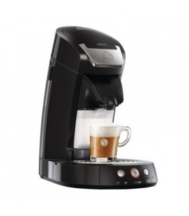 Cafetera Philips Saeco Hd7853/62