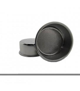 Filtro para cafetera Saeco HD8423