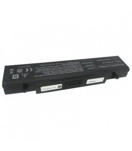 Batería para ordenador portátil Samsung R425