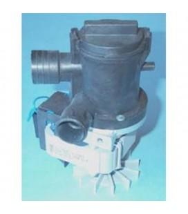 Bomba desagüe lavadora AEG Lavamat 100, Lavamat 530