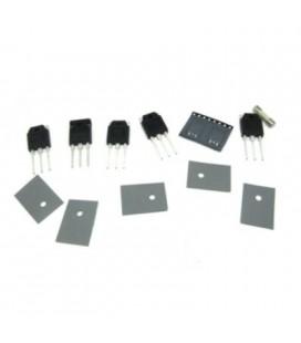 Kit ReparacióN Tv Philips Samsung Lj92-01490a