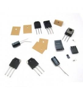 Kit Para Reparacion Tv Philips, Samsung Lj92-01490