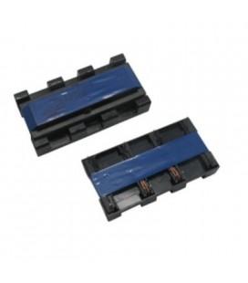 Transf. inverter TMS92903CT Samsung