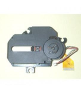 Mecanismo laser DA23Z1 Sanyo