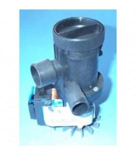 Bomba desagüe para lavadora AEG GRE512, Lavamat 521