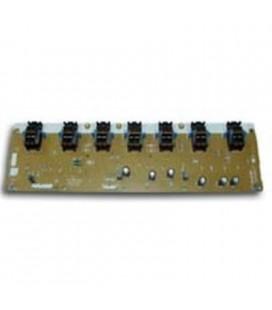 Inverter Para Tv Sharp Rdenc2299tpzz