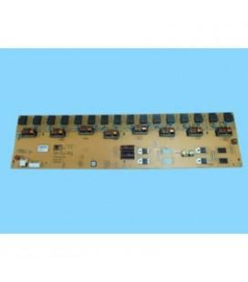 Placa Inverter Tv Sharp Vij38002.50