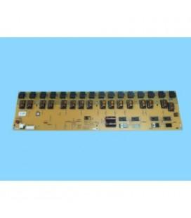 Placa Inverter Tv Sharp Vij38008.50