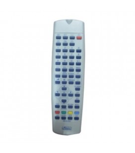 Mando Distancia Televisor Sharp Ga472wjsa, Ga538wj
