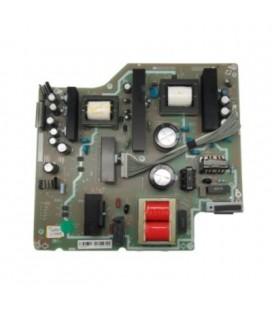 Inverter Sharp DUNTKD605FM14