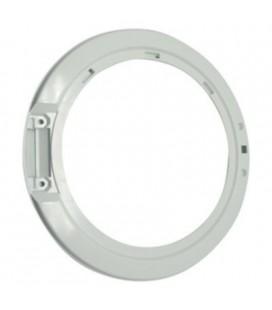 Marco interior puerta lavadora Balay, Lynx, Siemens 285565