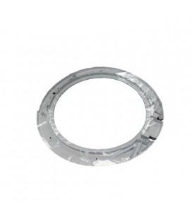 Aro interior de escotilla para lavadora de 6 kg, Balay, Siemens