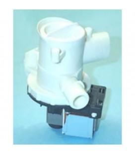 Bomba desagüe lavadora Balay, Bosch, Siemens 264432