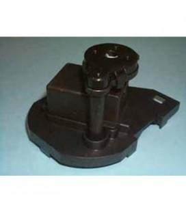 Bomba para secadora AEG 647147950