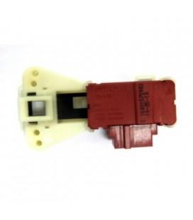 Micro retardador para puerta de lavadora Ariston Indesit