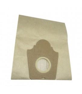 Bolsa para aspirador Solac 911-915, 945-946