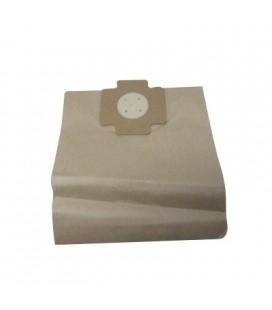 Bolsa para aspirador Solac 935, 936, 905, 906