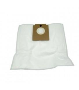 Bolsa para aspirador Solac 901-903