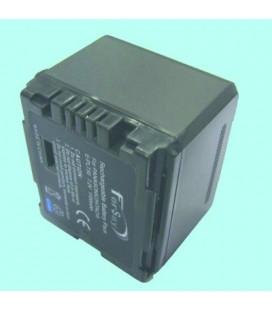 Batería para cámara Sony NPBK1