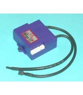 Modulo Electronico Caldera Cointra Ariston Bk175em
