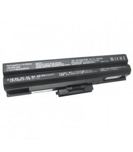 Batería para ordenador portátil Sony Vgp-Bps13