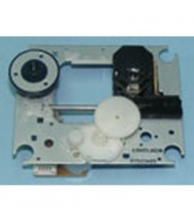 Mecanismo Laser Sony Ksm213cdm