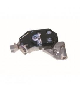 óPtica Laser Sony Kss710a