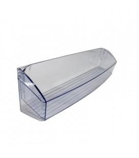 Botellero para frigorífico AEG 2081166064
