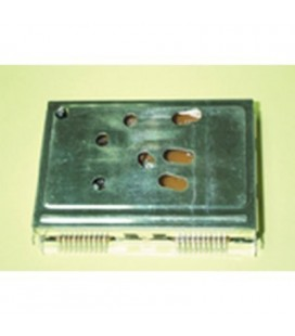 Sintonizador Sony IFH389FX