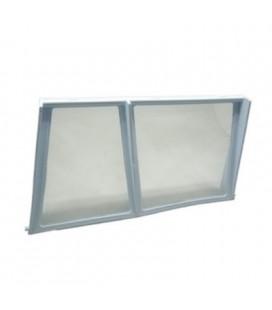 Filtro pelusas para secadora Lynx, Superser 460186