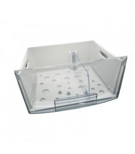 Cajón verduras frigorífico AEG Santo S75398KG38