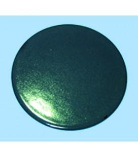 Tapeta para quemador de cocina Ariston de 90mm de diámetro