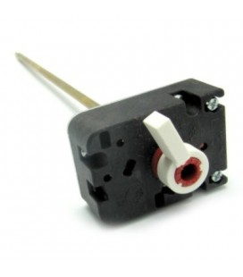 Termostato Termo Ariston 014877