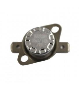 Termostato seguridad horno Teka HC510ME